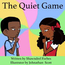 The Quiet Game Book