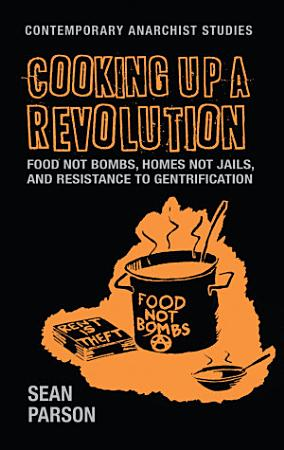 Cooking up a revolution PDF