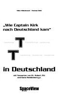 Star Trek in Deutschland PDF