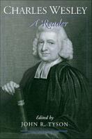 Charles Wesley   A Reader PDF