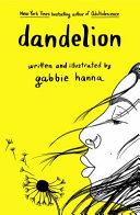 Download Dandelion Book