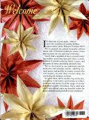 Country Woman Christmas 2005 PDF