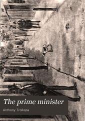 The Prime Minister: Volume 2