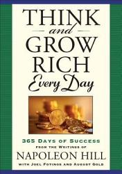 Think And Grow Rich Every Day Book PDF