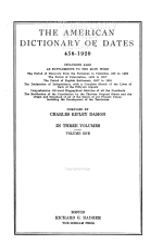 458-1880