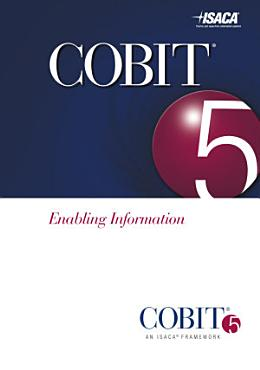 COBIT 5  Enabling Information PDF