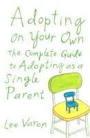 Adopting On Your Own PDF
