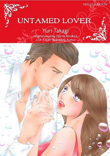 Download UNTAMED LOVER Book