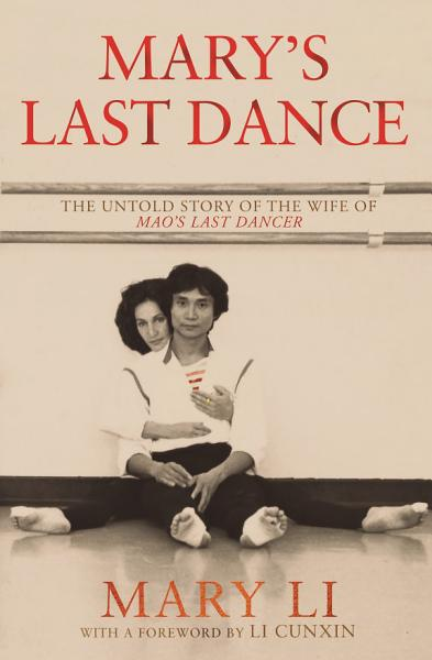 Download Mary s Last Dance Book