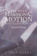 The Will?s Harmonic Motion