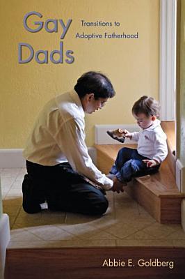 Gay Dads PDF