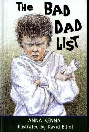 The Bad Dad List
