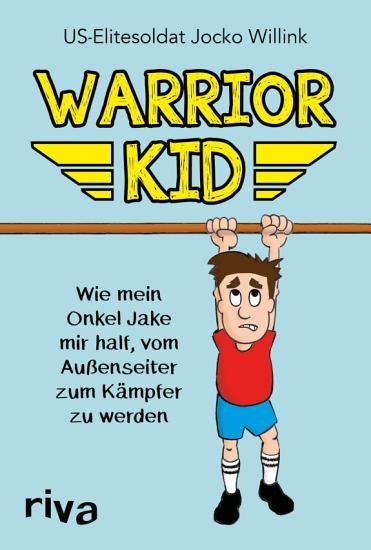 Warrior Kid PDF