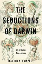The Seductions of Darwin PDF