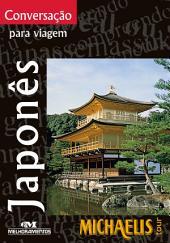 Conversação Para Viagem - Japonês
