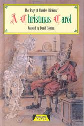 The Play Of A Christmas Carol Book PDF
