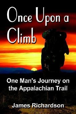 Once Upon a Climb