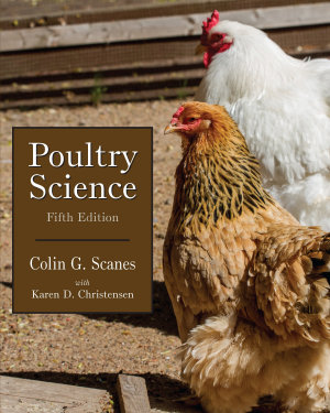 Poultry Science PDF