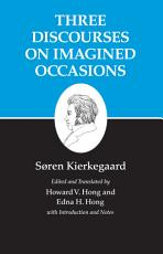 Kierkegaard s Writings  X  Volume 10 PDF