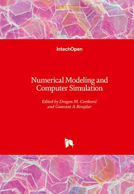 Numerical Modeling and Computer Simulation
