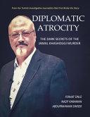 Diplomatic Atrocity