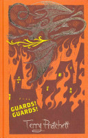 Download Guards  Guards  Book