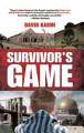 Survivor s Game