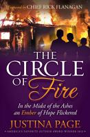 The Circle of Fire PDF