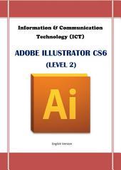 Adobe Illustrator CS6 Level 2