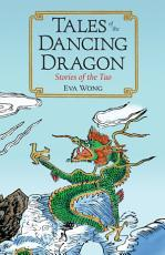 Tales of the Dancing Dragon PDF