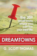 Dreamtowns