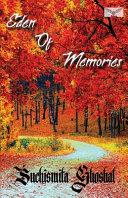 Eden of Memories PDF