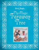 The Magic Faraway Tree PDF
