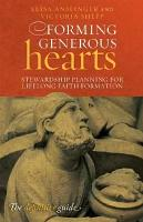Forming Generous Hearts PDF