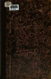 Das Formelbuch K. Albrechts I.: Aus der im K.K.geh. Haus-, Hof- und Staats-Archive aufbewahrten Handschrift