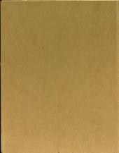 Inventaire-sommaire des Archives départementales antérieures à 1790, Seine-Inférieure: Archives ecclésiastiques Série G