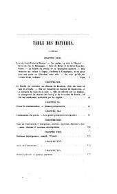 Histoire de Jeanne d'Arc: d'après les chroniques contemporaines, les recherches des modernes et plusieurs documents nouveaux, suivie de près de 1,200 articles indiquant tout ce qui a été publié sur cette héroïne, Volume2