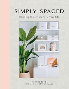 Simply Spaced PDF