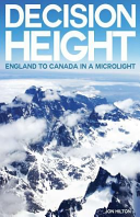Decision Height