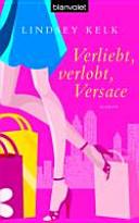 Verliebt  verlobt  Versace PDF