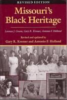 Missouri s Black Heritage PDF