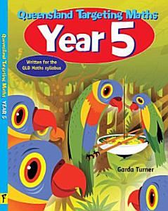 Year 5 PDF