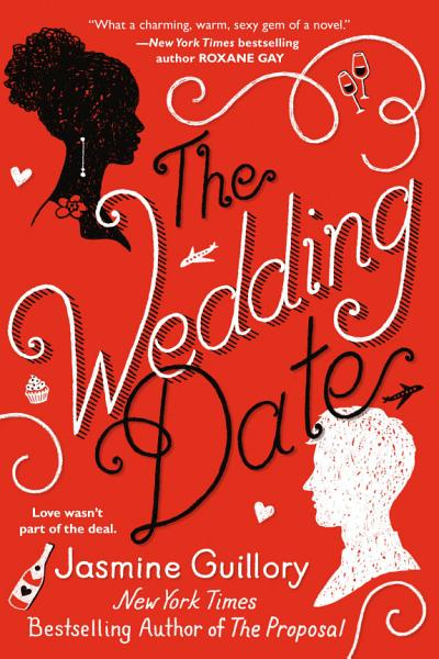 Download The Wedding Date Book