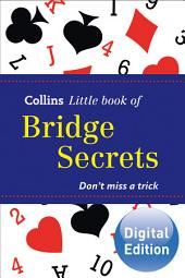 Bridge Secrets (Collins Little Books)