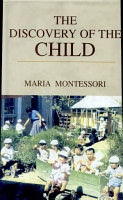 The Discovery of the Child PDF