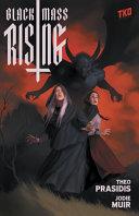 Black Mass Rising PDF