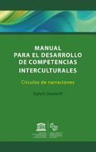 Manual para el desarrollo de competencias interculturales PDF