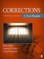 Corrections: A Text/Reader: Edition 2