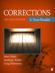 Corrections A Text Reader Book PDF