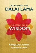 Finding Wisdom PDF